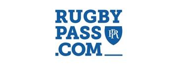 RugbyPass.com