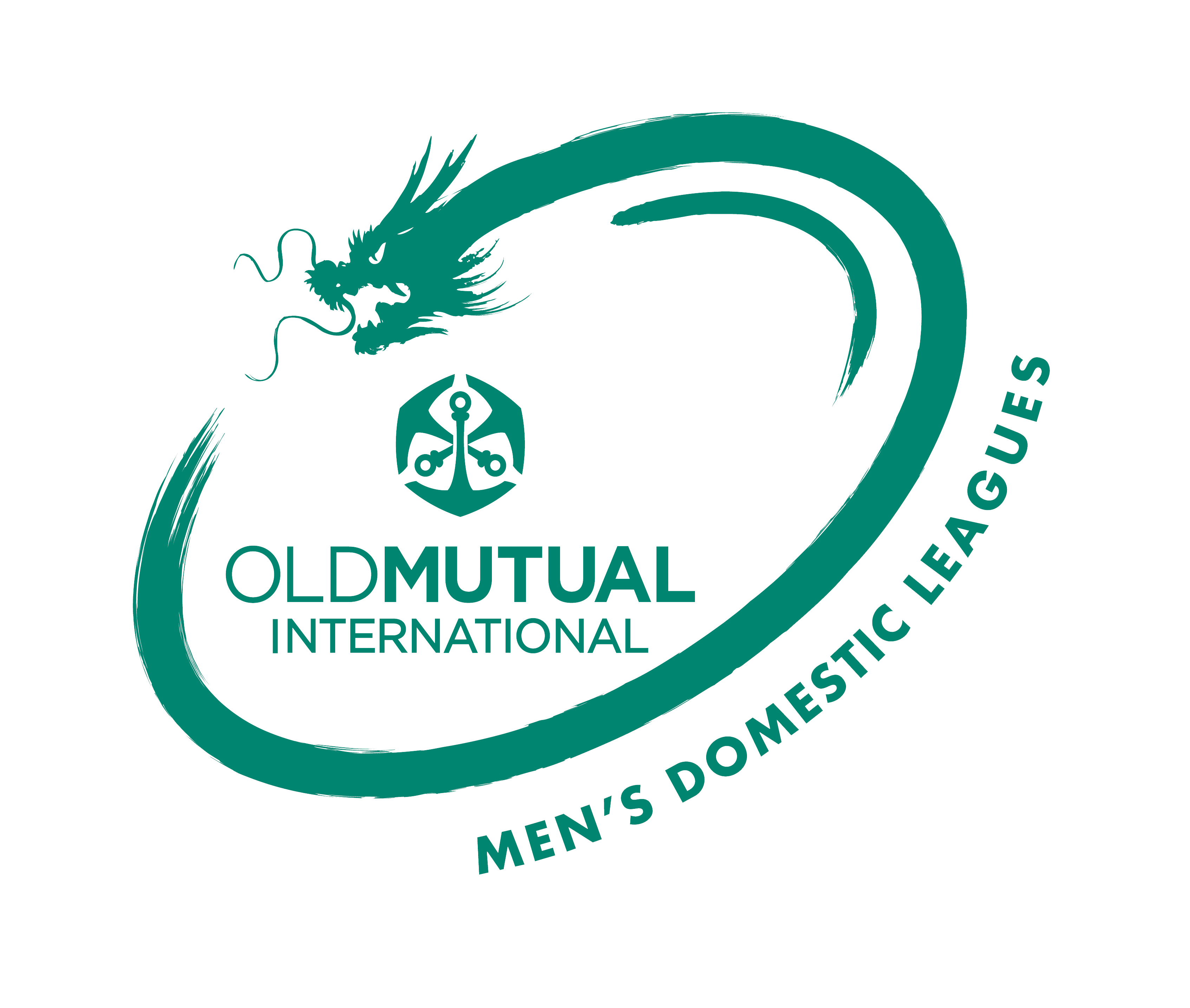 8 Omi Mens Domestic Leagues Website Wider White Darker Green