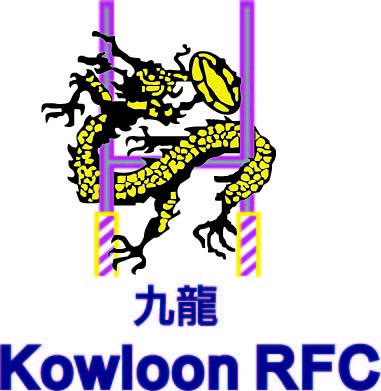 Kowloon Barbarians
