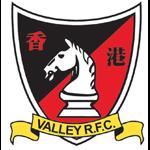Societe Generale Valley Knights