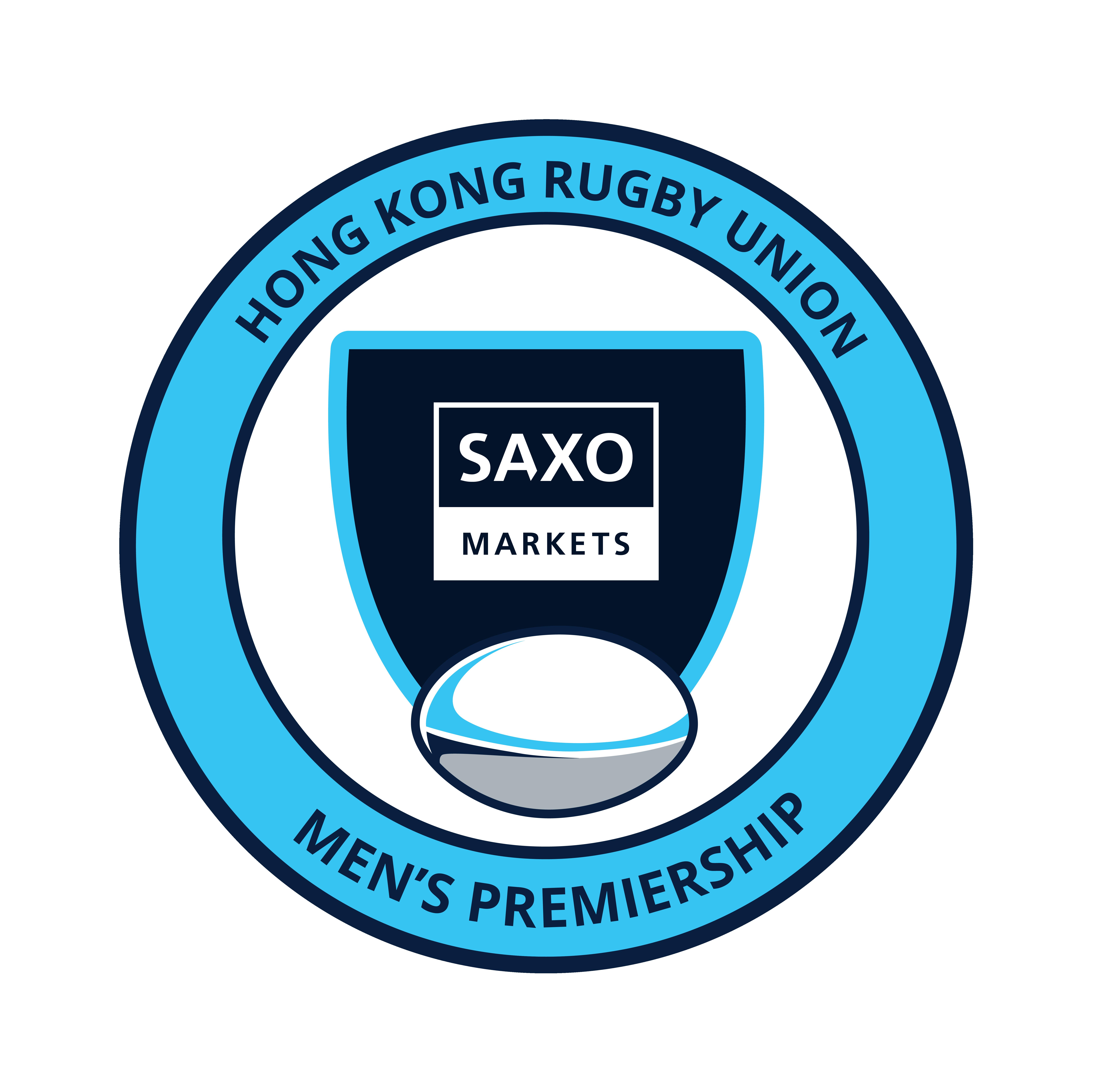 201012 Saxo Mens Premiership Logo New Rgb