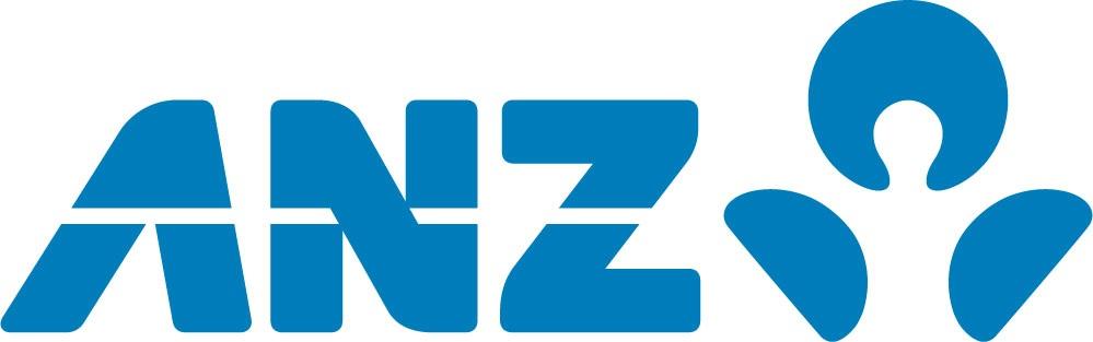 ANZ_H_blue_RGB_logo.jpg#asset:20759:url