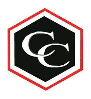Carbine Club