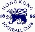 Natixis HKFC Ice