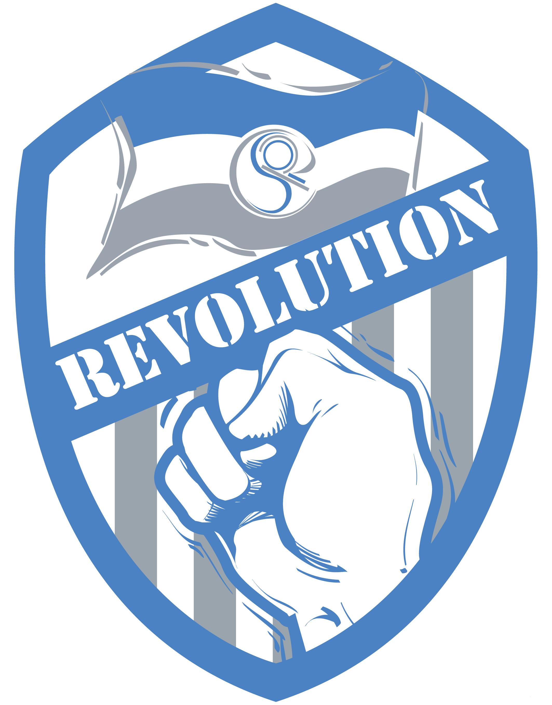 Revolution SRC