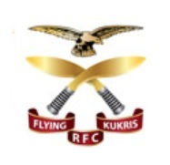 Flying-kukris.jpg#asset:18742:url