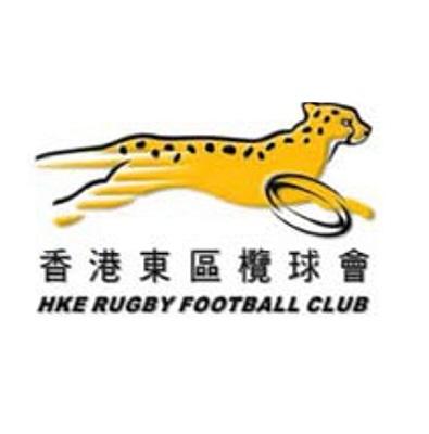 HKE-club-logo-tweaked.jpg#asset:18743:url