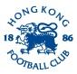 HKFC.jpg#asset:18744:url