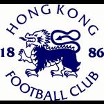 Natixis HKFC