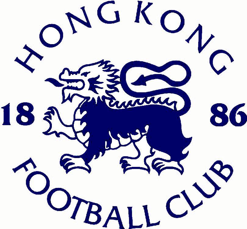 Hong Kong Football Club 1