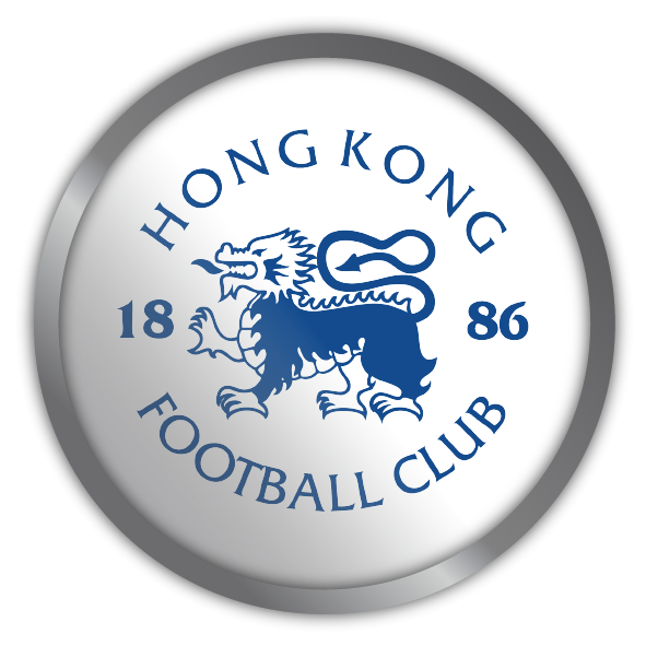 HK Football Club (HKFC)