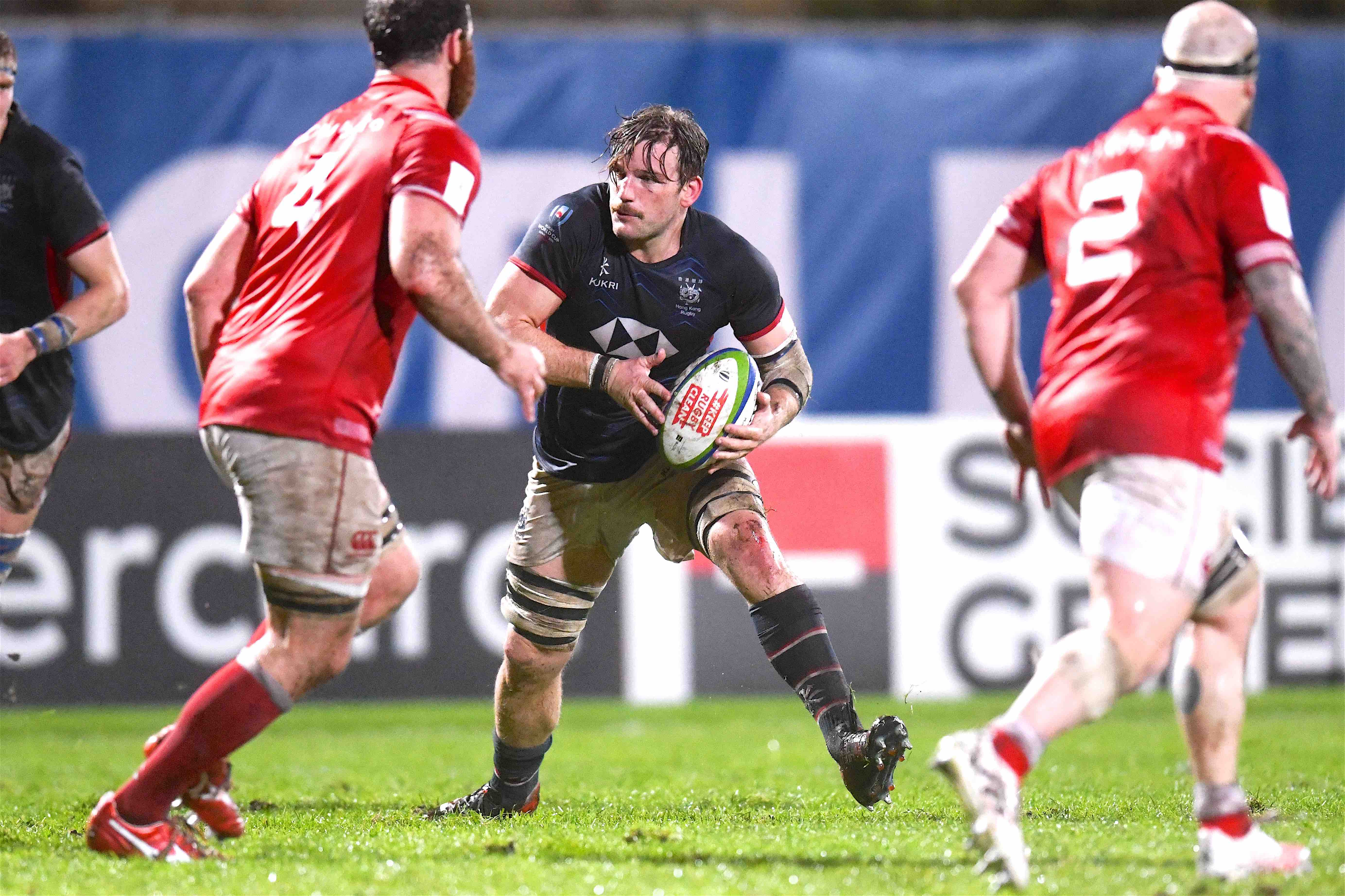 88d276a0a94 Hong Kong's Road to Rugby World Cup 2019… | Hong Kong Rugby Union