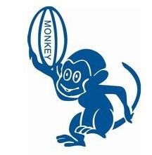 MonkeyLogoBlue.jpg#asset:18746:url