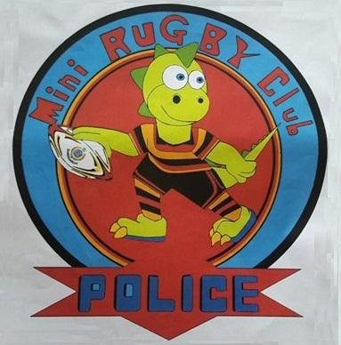 Police-logo-rotated.jpg#asset:18761:url