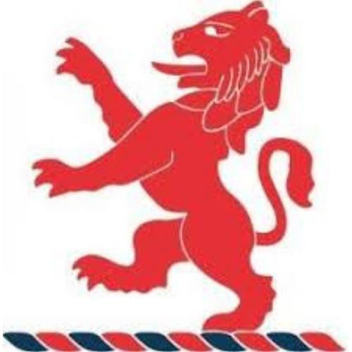 彭博香港蘇格蘭人欖球會