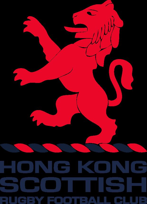 KPMG Hong Kong Scottish Nomads