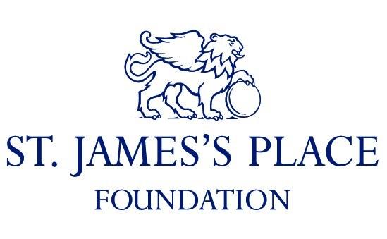 St. James's Place Foundation