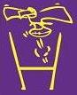 TSW-logo.png#asset:18827:url