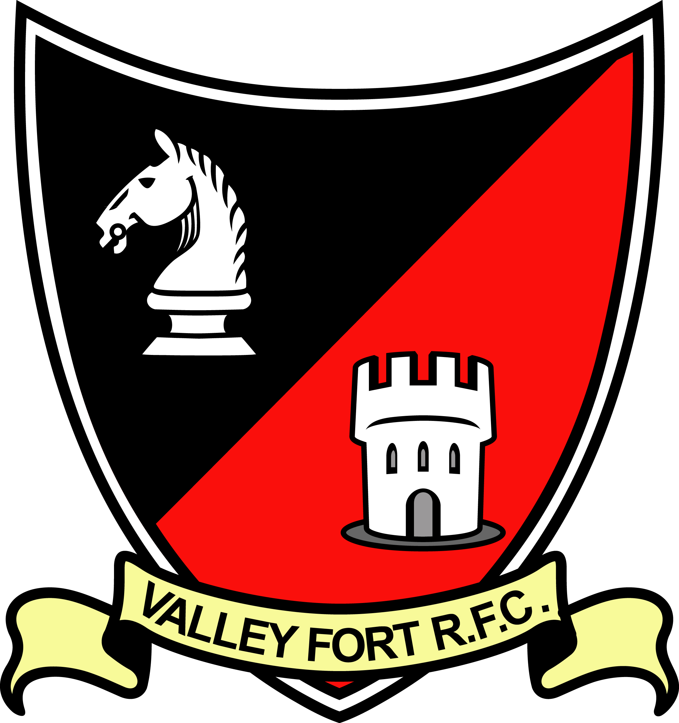 Valley Fort