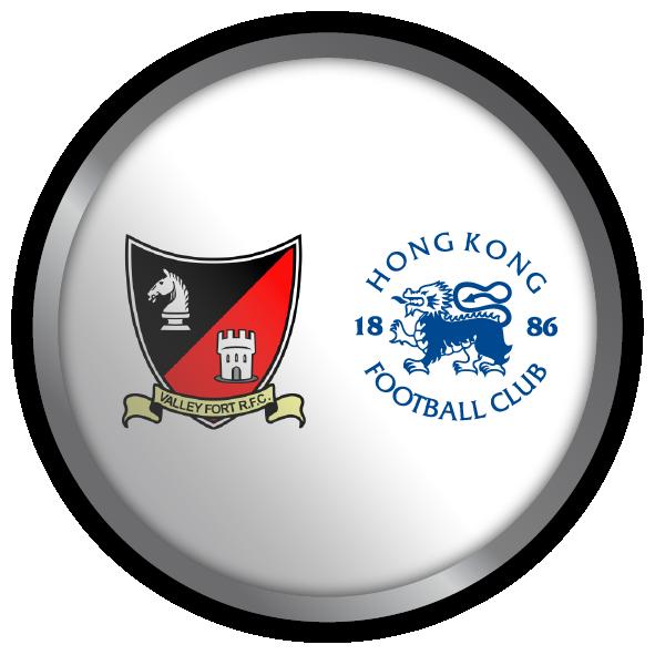 Hong Kong Football Club/Valley Fort