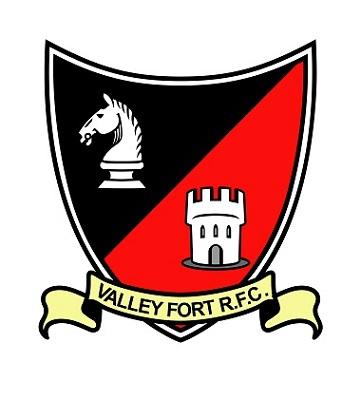 Valley-Fort-Logo.jpg#asset:18830:url
