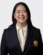 Kim Kan