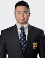 Rocky Chow