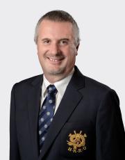 Tony Karton