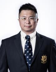 周思豪(Rocky Chow)