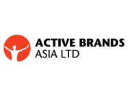 Active Brands