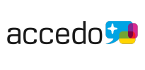 """Accedo is a video solutions provider delivering premium video experiences. Over the past 15+ years, they have developed a deep understanding of the video service ecosystem. Accedo offers a combination of the products and services needed to support customers at every stage of the video business journey, from strategy, design, and conception through to delivery and post-launch optimization. They help clients stay at the forefront of innovation by leveraging new technologies and business insights to gain and maintain a competitive edge.         Accedo began working with HKRU ahead of the 2020 Premiership season, with a service online in time for the start of the season. The OTT service features both live matches and VOD content and has been developed using Accedo's end-to-end solution offering.        Accedo's offering enables sport organizations and right holders to rapidly and cost-effectively deploy live and on-demand video apps across multiple platforms. It also provides a flexible UI that enables us to tailor the HKRU TV app experience according to requirements or user preferences.        HKRU TV is available on smartphone, and tablet devices. The use of AuthVOD enables rugby fans across the globe to register and use the video service for free, giving them access to all matches throughout the season, both live and on-demand. Accedo's solution supports both live event and live linear streaming, as well as VOD or """"catch-up"""" content, including a number of important features, such as clipping and social sharing.        Accedo is also working to launch Augmented Reality (AR) experiences for HKRU, further improving user engagement, as well as offering an innovative way for sponsors to reach viewers."""
