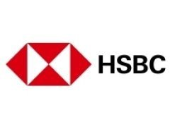 HSBC is one of the world's largest banking and financial services organisations. With around 6,100 offices in both established and emerging markets, we aim to be where the growth is, connecting customers to opportunities, enabling businesses to thrive and economies to prosper, and, ultimately, helping people to fulfil their hopes and realise their ambitions.