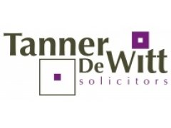 Tanner De Witt is proud to sponsor and support the Hong Kong Referees this season. Tanner De Witt is a Hong Kong business law firm with an international client base. Our lawyers provide insightful, practical and commercial legal advice at competitive rates and our core practice areas include litigation, corporate and commercial law, restructuring and insolvency law, employment law, family and matrimonial law and criminal law. To contact us, please visit our website at www.tannerdewitt.com or call +852 2573 5000.