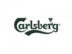 Whatever we strive to do, we do better. Above all, we do beer. Carlsberg -- Probably the best beer in the world.