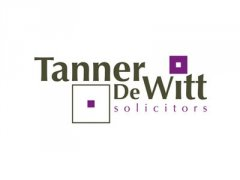 Tanner De Witt is proud to sponsor and support the Hong Kong Referees this season. Tanner De Witt is a Hong Kong business law firm with an international client base. Our lawyers provide insightful, practical and commercial legal advice at competitive rates and our core practice areas include litigation, corporate and commercial law, restructuring and insolvency law, employment law, family and matrimonial law and criminal law.To contact us, please visit our website at www.tannerdewitt.com or call +852 2573 5000