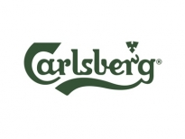 <p>Whatever we strive to do, we do better. Above all, we do beer. Carlsberg -- Probably the best beer in the world.</p>
