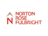 <p>Norton Rose Fulbright is a global top ten law firm that provides the world's pre-eminent corporations and financial institutions with a full business law service. With over 3,800 lawyers based in more than 50 cities across the world, the firm is strong across all the key industry sectors including: financial institutions; energy; infrastructure, mining and commodities; transport; technology and innovation; and life sciences and healthcare.</p><p>Norton Rose Fulbright has sponsored the Hong Kong Sevens for the past five years.</p>