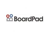 <p>BoardPad</p>