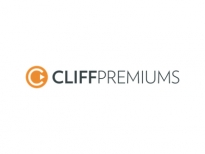 <p>Cliff Premiums is one of Hong Kong's leading event merchandise and promotional product suppliers. We offer a wide selection of great quality event merchandise as well as corporate gifts and premiums. </p><p>We can supply stock clothing and gift items when lead times are short as well as design, develop and manufacture made-to-order product for our clients who want that special something. </p><p>Cliff Premiums has clients all over the globe and has been the Official Souvenir Supplier for the world-famous Hong Kong Rugby Sevens tournament since 2013.</p>