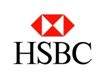 <p>HSBC is one of the world's largest banking and financial services organisations. With around 6,100 offices in both established and emerging markets, we aim to be where the growth is, connecting customers to opportunities, enabling businesses to thrive and economies to prosper, and, ultimately, helping people to fulfil their hopes and realise their ambitions.