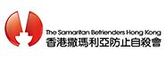 samaritan-befrienders-logo.png#asset:21989:url