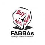 Fabbas