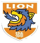 Kowloon Lions