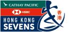 HK Sevens