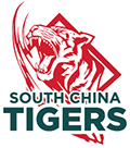 South China Tigers