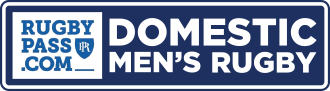 Rugbypass Mens Logo