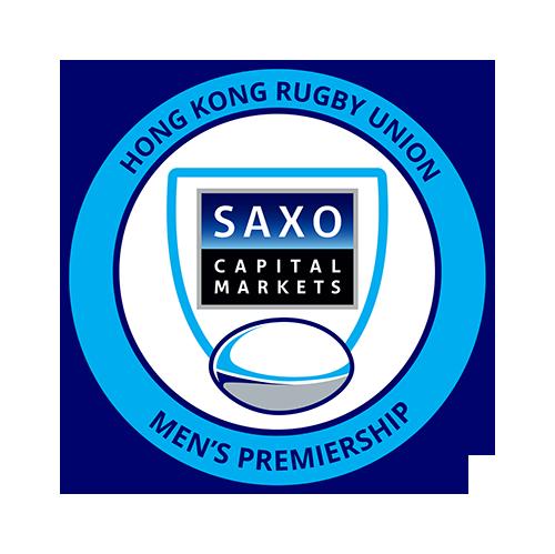 Saxo500