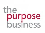 The Purpose Business
