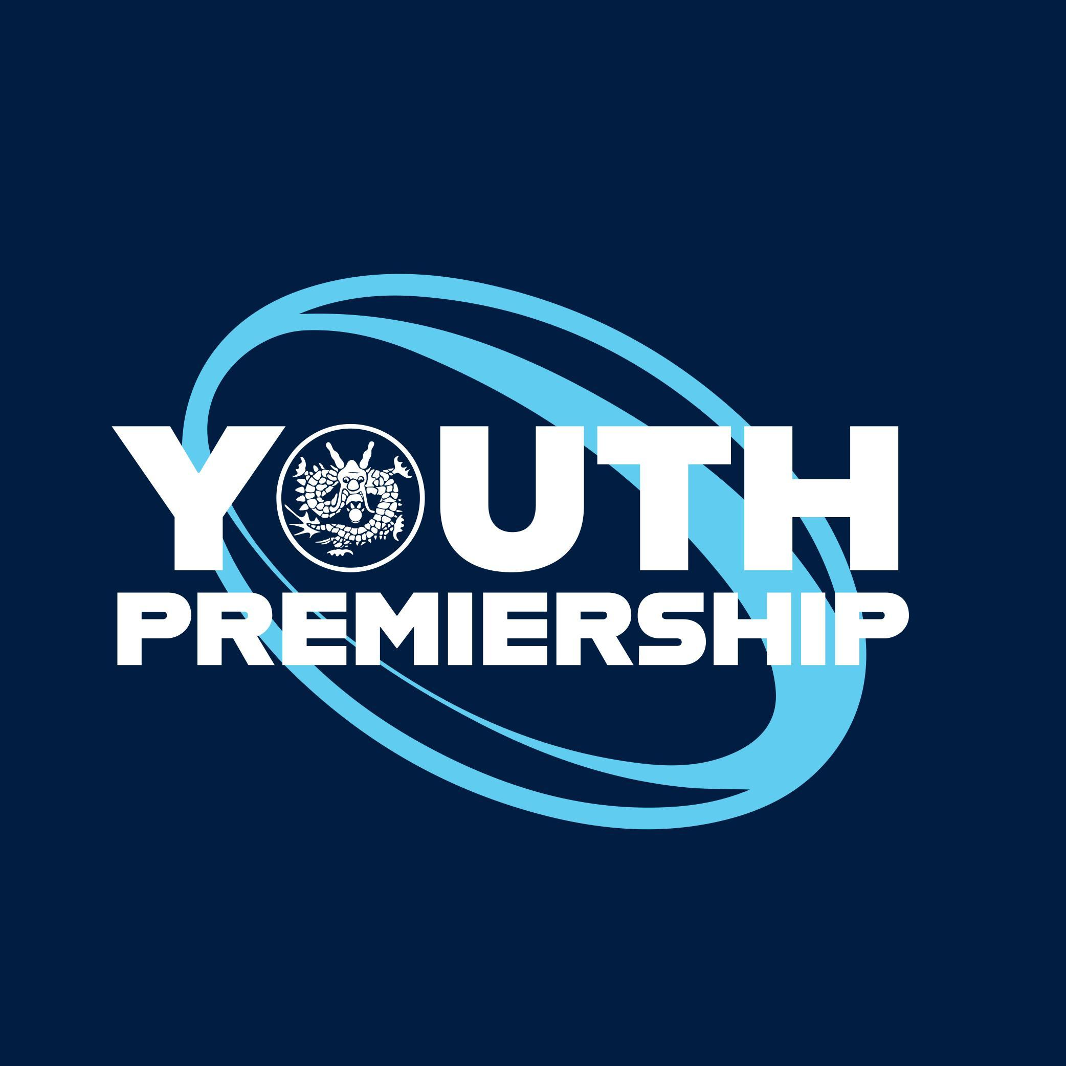 Youth Premiership Logo